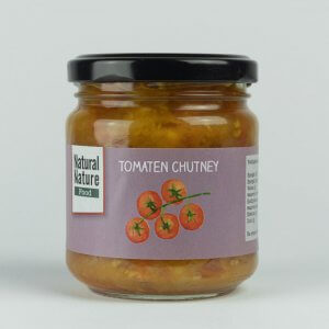 Natural_Nature_Food_Tomaten_Chutney